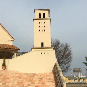 チャペル鐘|433358さんのヴィラ・デ・マリアージュ 宇都宮の写真(344878)