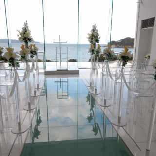タラサ志摩ホテル&リゾート