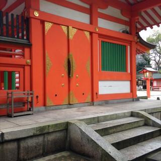 住吉神社 (博多)