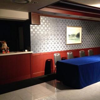 アイピーホテルフクオカ(IP Hotel Fukuoka)