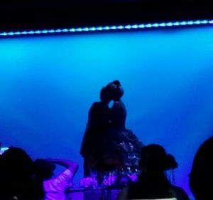 宴内挙式 誓いのキス|443050さんのJASMAC PLAZA(ジャスマック プラザ)の写真(376864)