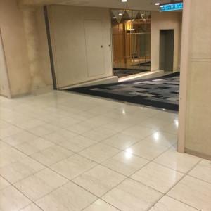 披露宴場|455724さんのHOTEL NEW OTANI HAKATA (ホテルニューオータニ博多)の写真(416866)