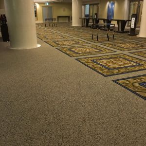 大宴会場|455984さんのHOTEL NEW OTANI HAKATA (ホテルニューオータニ博多)の写真(417425)
