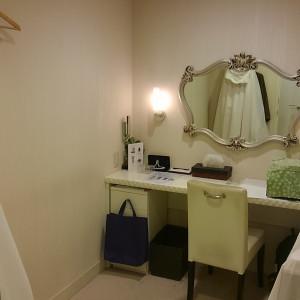 おしゃれですね~|461573さんの小さな結婚式 浦和店の写真(440551)