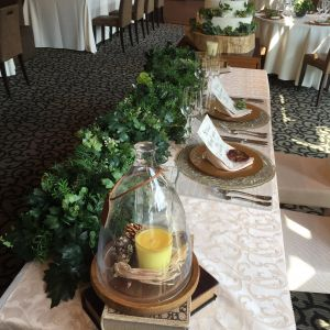 高砂|464127さんの8G Horie RiverTerrace Weddingの写真(452562)