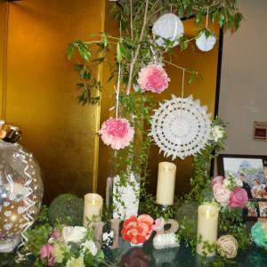 ウェルカムスペース|464912さんのホテルコンコルド浜松の写真(446376)