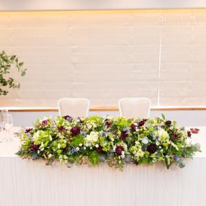 高砂|464927さんのEn WEDDING(エン ウェディング)の写真(446416)