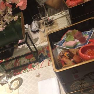 博多百年蔵(国登録有形文化財)