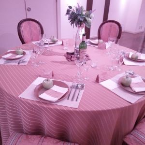 テーブルコーディネート|467353さんのパル法円坂の写真(453314)