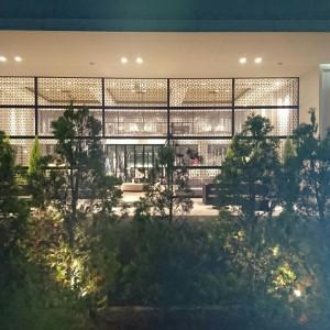 屋外の木々の様子|467361さんのPLEIAS OTA(プレイアス太田)の写真(460249)