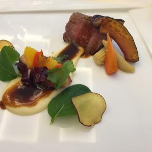 披露宴料理 471128さんのメゾン・ド・アニヴェルセルの写真(464846)