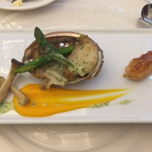 披露宴料理 471128さんのメゾン・ド・アニヴェルセルの写真(464847)