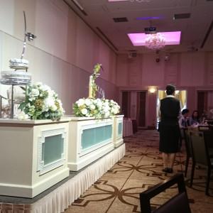 雛席|473541さんのホテルモーリアクラシックの写真(474976)