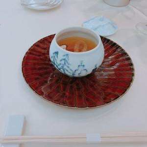 試食|477026さんの成田ビューホテルの写真(499924)