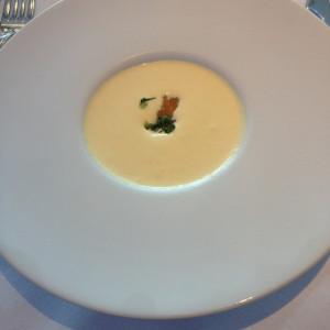 とてもお洒落なレストランでした|480404さんのフレンチレストラン DANZEROの写真(504770)