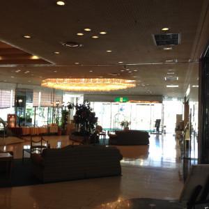 スタッフさん達がとても親切でした!|480605さんのホテルラポール千寿閣の写真(505896)
