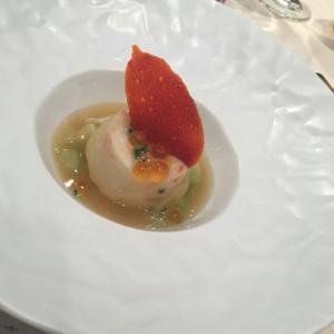 料理|482639さんのANAクラウンプラザホテル岡山の写真(518968)