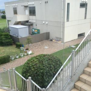観音崎京急ホテル|483407さんの観音崎京急ホテルの写真(525160)