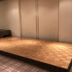 台|485464さんのハイアット リージェンシー 京都の写真(558778)
