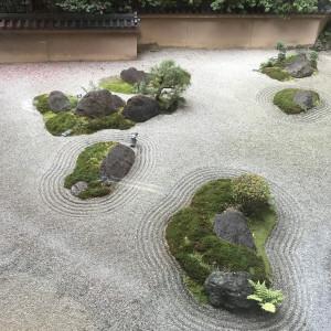 きれい^ ^|485464さんのハイアット リージェンシー 京都の写真(558805)