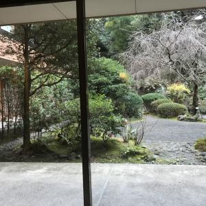 きれい^ ^|485464さんのハイアット リージェンシー 京都の写真(558768)