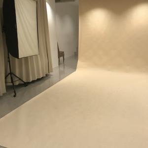 写真室^ ^|485464さんのハイアット リージェンシー 京都の写真(558758)