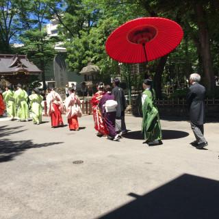 d5ba8c447b06c 京王線沿線の結婚式場(東京)|口コミから厳選20件~ ウエディングパーク