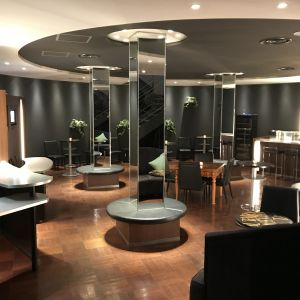 ゲスト控え室|488315さんのヴィラ・デ・マリアージュさいたまの写真(562612)