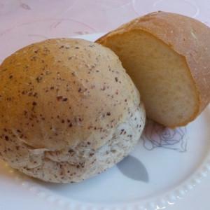 パン|491979さんのパル法円坂の写真(572483)