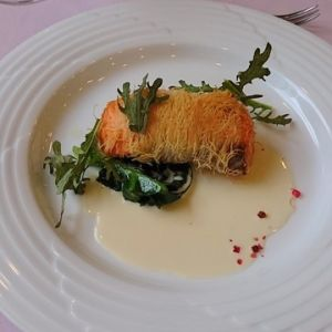 魚料理|491979さんのパル法円坂の写真(572484)