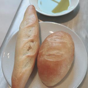 試食|493838さんのヴィラ・デ・マリアージュさいたまの写真(578023)