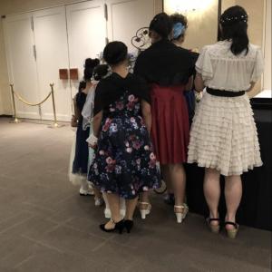 子供たちが多くてもワンフロア貸し切りだったので安心|502940さんの青森国際ホテルの写真(630386)