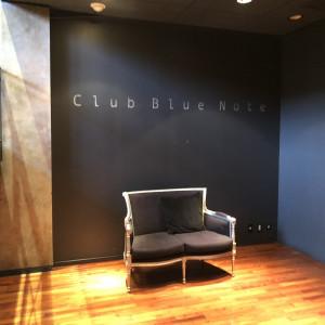 ゲスト控室|505293さんのヴィラ・デ・マリアージュ 太田の写真(639549)