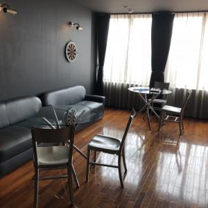 自由に使える空間|505293さんのヴィラ・デ・マリアージュ 太田の写真(639552)