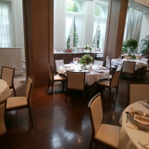 ナチュラルテイスト|505635さんのChapel &Dining by CASA DOLCEの写真(645497)
