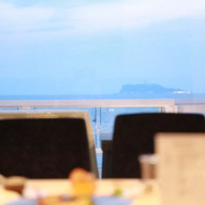 メインテーブル|515357さんのシーサイド リビエラの写真(782096)