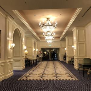 米原 ホテル