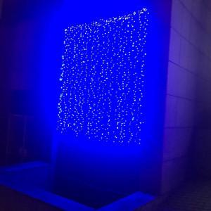 幻想的でした|516456さんの道後温泉 ホテル花ゆづきの写真(689538)