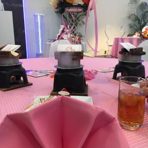 オススメの料理です。|516456さんの道後温泉 ホテル花ゆづきの写真(689528)