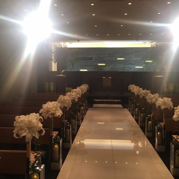 30a421a25dda0 ホテルグランヴィア京都で結婚式 ウエディングパーク