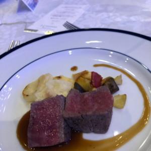 お肉料理|517592さんのグラン・サウスオーシャンズの写真(693526)