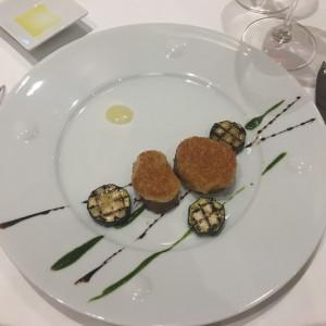 美味しい料理 518606さんのレストランMINAMIの写真(699094)