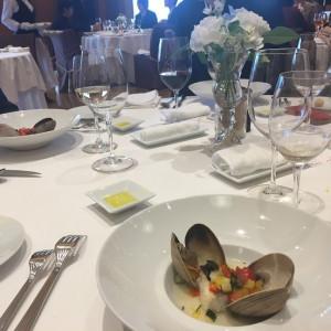魚料理 518606さんのレストランMINAMIの写真(699096)