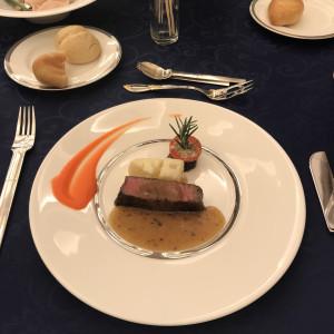 肉料理 519000さんのル・グラン・ミラージュの写真(720030)