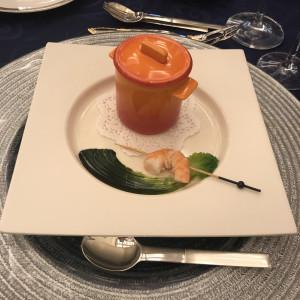 スープ 519000さんのル・グラン・ミラージュの写真(720026)