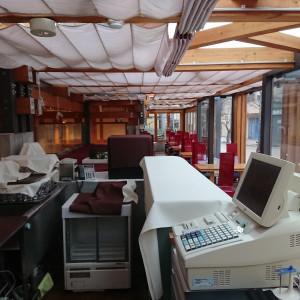 控え室 522087さんの軽井沢クリークガーデンの写真(723393)
