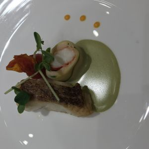 魚料理 524114さんのANAクラウンプラザホテル大阪の写真(726028)