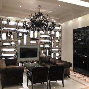 ゲスト待合室|529079さんのヴィラ・グランディス ウェディングリゾート 福井の写真(764206)