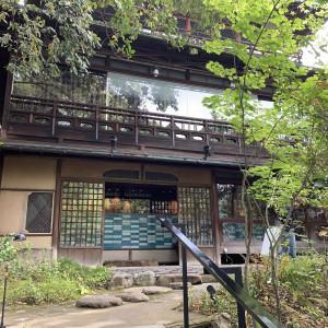 歴史あり|530541さんのアカガネリゾート京都東山(AKAGANE RESORT KYOTO HIGASHIYAMA)の写真(765701)