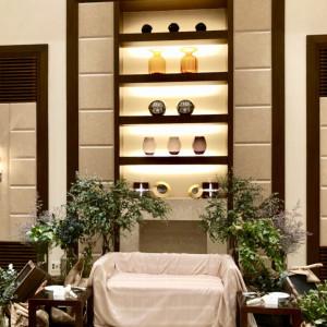 高砂ソファ席|533547さんの軽井沢プリンスホテル  フォレスターナ軽井沢の写真(788665)